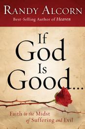If God Is Good paperback