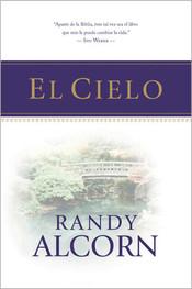 El Cielo (Heaven in Spanish)