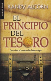 El Principio del Tesoro (The Treasure Principle in Spanish)