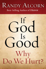 If God is Good booklet, 10-pack