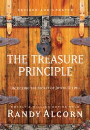 The Treasure Principle (Revised and Updated)