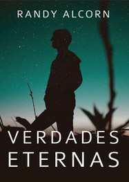 Verdades Eternas (Eternal Truths in Portuguese)