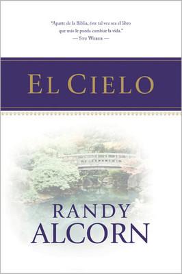 El Cielo book by Randy Alcorn