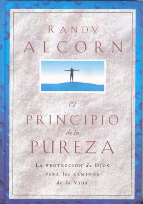 El Principio de la Pureza (The Purity Principle in Spanish)