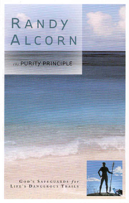 The Purity Principle Study Guide