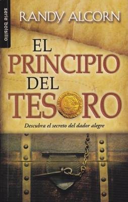 El Principio del Tesoro (The Treasure Principle in Spanish)