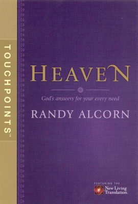 TouchPoints: Heaven