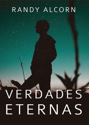 Verdades Eternas (Eternal Truths in Portuguese)