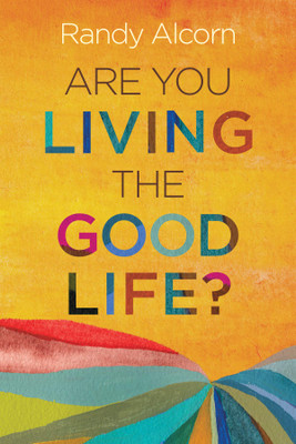 Are You Living the Good Life? Booklet