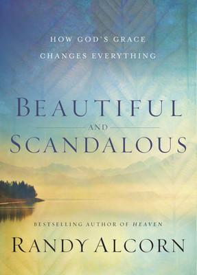 Beautiful and Scandalous