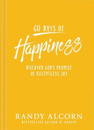 60-days-of-happiness.jpg