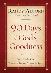 90-days-gods-goodness.jpg