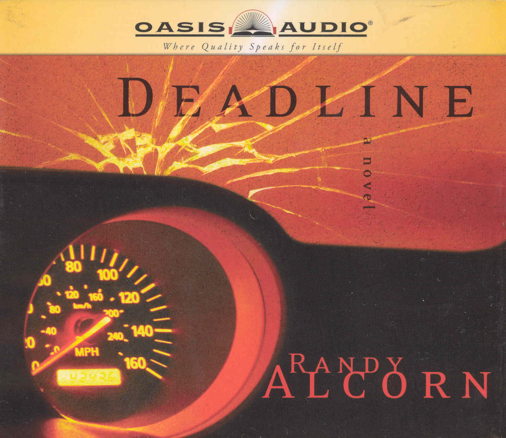 deadline-cd-set.jpg