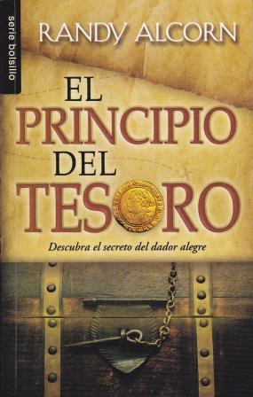 treasureprinciple-spanish.jpg