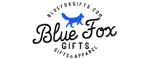 BlueFoxGifts