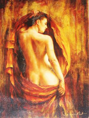 DIONYSEA BY TOMASZ RUT
