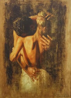 ADIAGO BY TOMASZ RUT