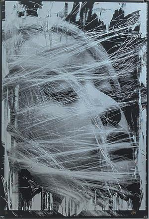 EMMALINE (GRAY) BY SNIK