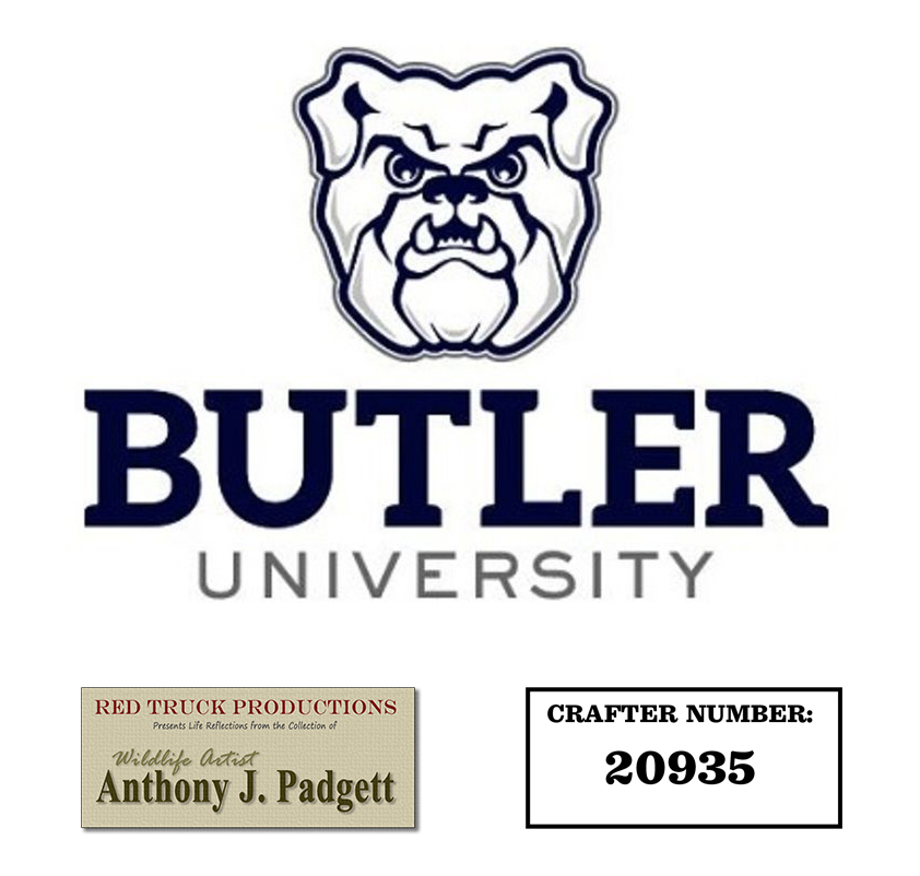 butler-logo-with-crafters-license.jpg