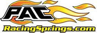 Pac Springs