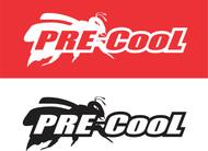 Pre Cool