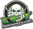 CFT Performance INC.