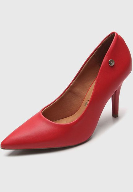 Red Shoes Pelica