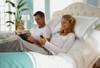 Leggett & Platt S-Cape 2.0 Adjustable Bed Free Delivery & Setup