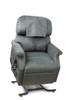 Comforter PR-505 Lift Chair with MaxiComfort (Infinite & Zero Gravity Positions)