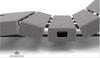 Kingsdown Epitome Adjustable Base-Free Delivery/Setup 4 days