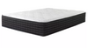 "King Koil iMattress Kaleb Hybrid Supreme 12"" Mattress-Free 5 day Fedex"