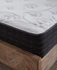 "iMattress Rian Plush Mattress 13""-Free 5-7 Day Fedex Delivery"