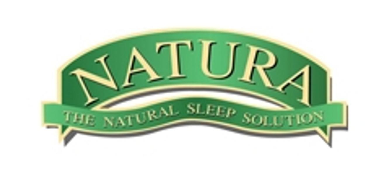 Natura 100% Latex