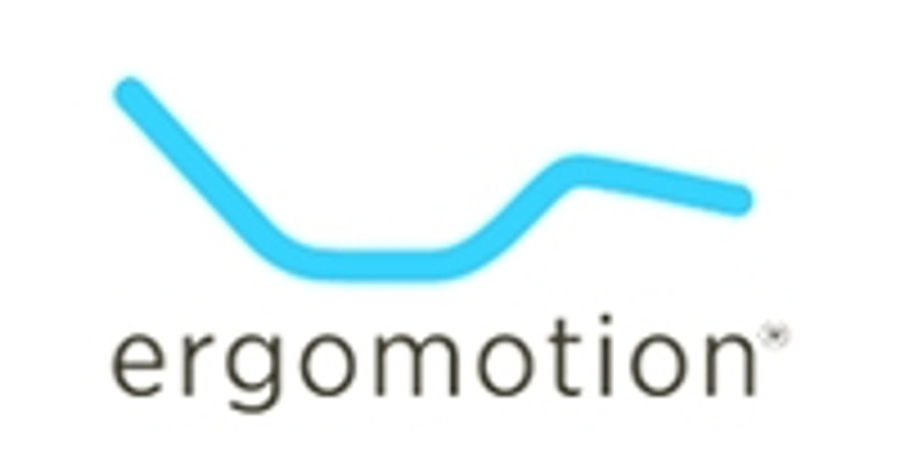 ErgoMotion - Softide Adjustable Beds