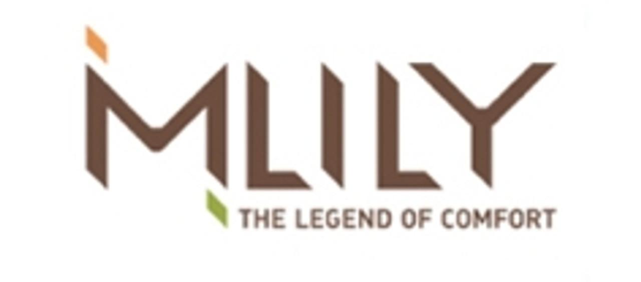 MLILY Aloe Vera/Bamboo Memory Foam