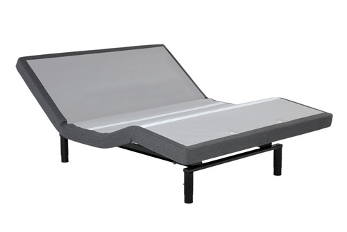Leggett & Platt S-Cape 2.0 Adjustable Bed Free Delivery & Setup