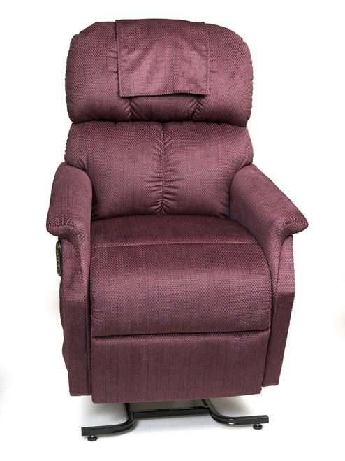 Comforter PR-501 Lift Chair (3 position)