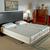 Transfer Master Supernal 5 Hi-Low Adjustable Bed. Free Delivery/Setup  5-7 Days