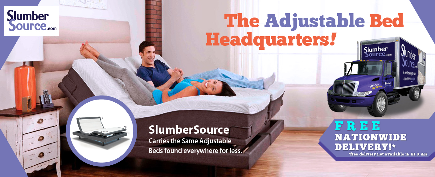 2021-adjustable-bed-headquarters.png