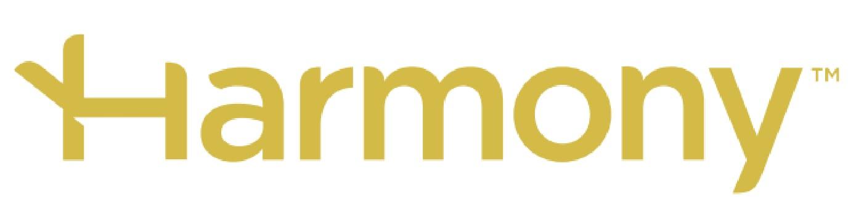 harmony-brand-logo.jpg