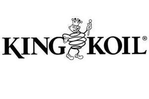 king-koil-logo-1.jpg