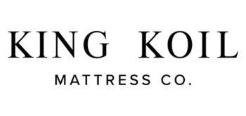 kingkoil-logo-2.jpg