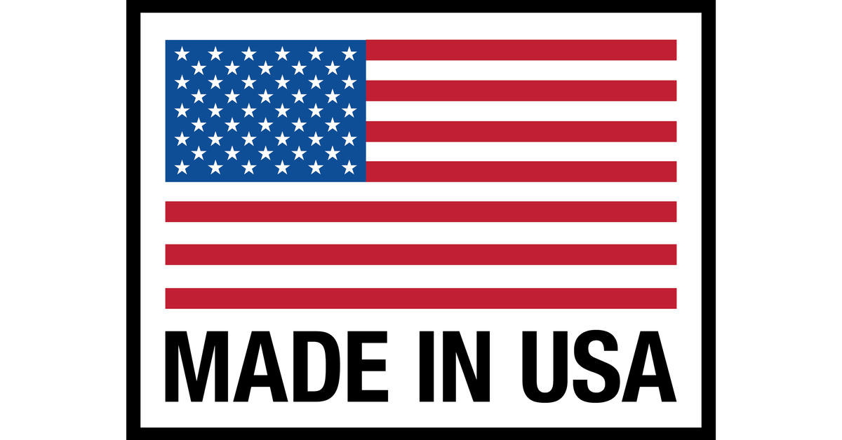 made-in-usa-1200.jpg