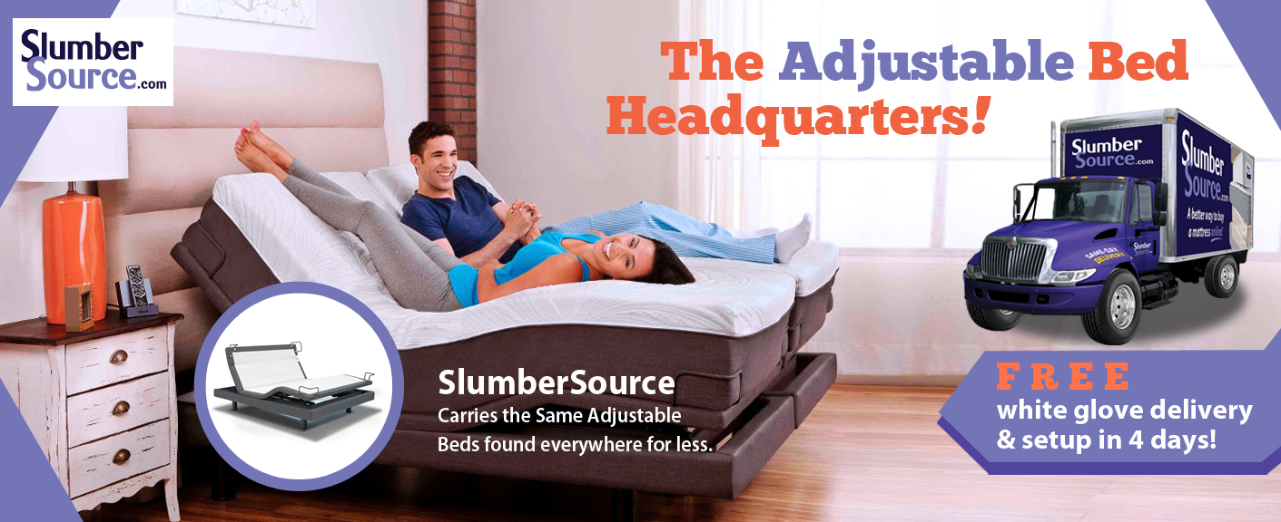 new-adjustable-bed-slider-082016-1-.jpg