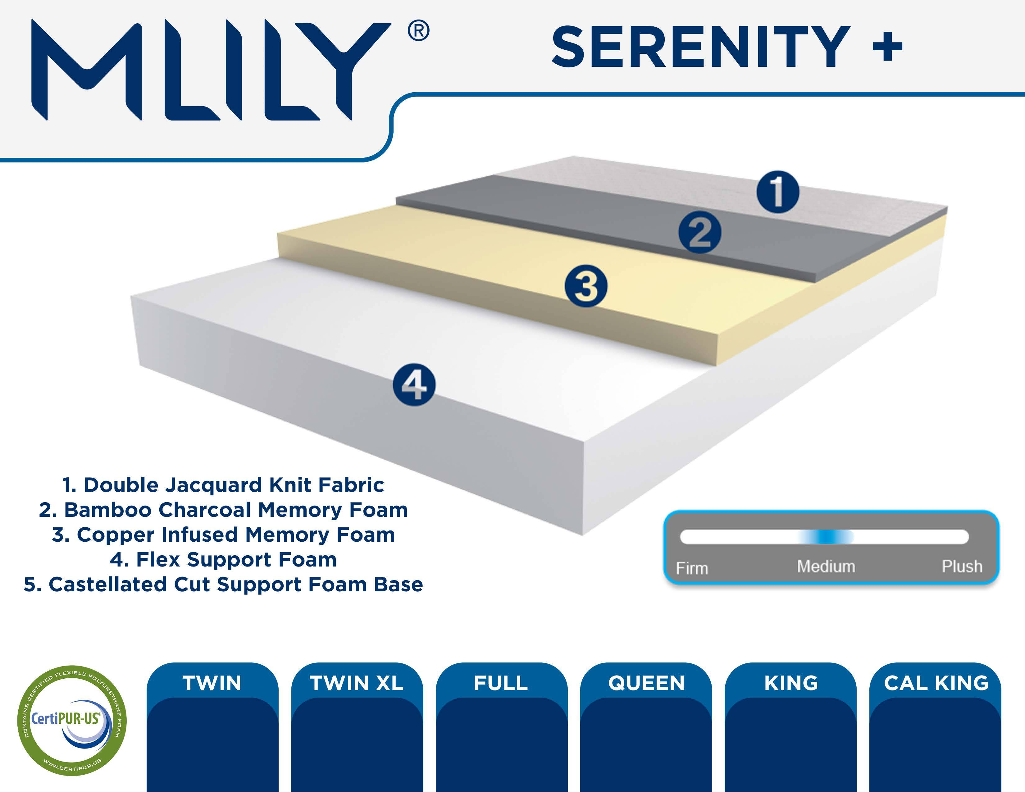 serenity-cutaway.jpg