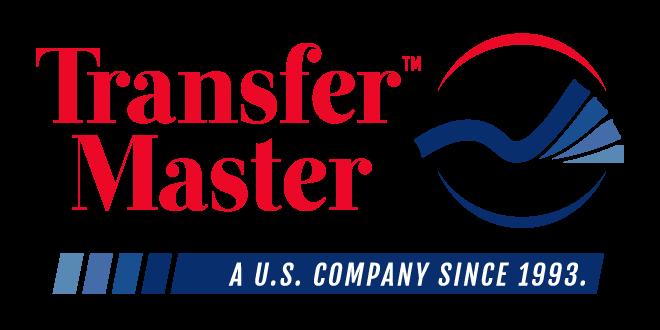 transfer-master-logo.png