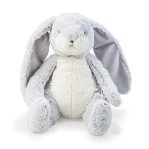 Bunnies by the Bay-Sweet Nibble Gray