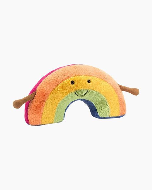 Jellycat Amusable Rainbow