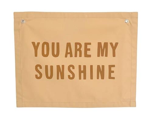 Banner-Sunshine