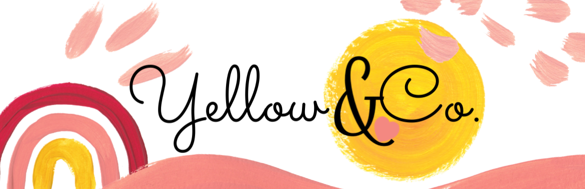 Yellow and Co